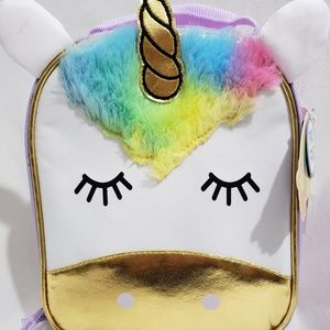 Other - Unicorn Insulated Lunch Kit